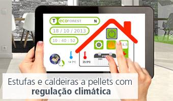 EcoForestHome